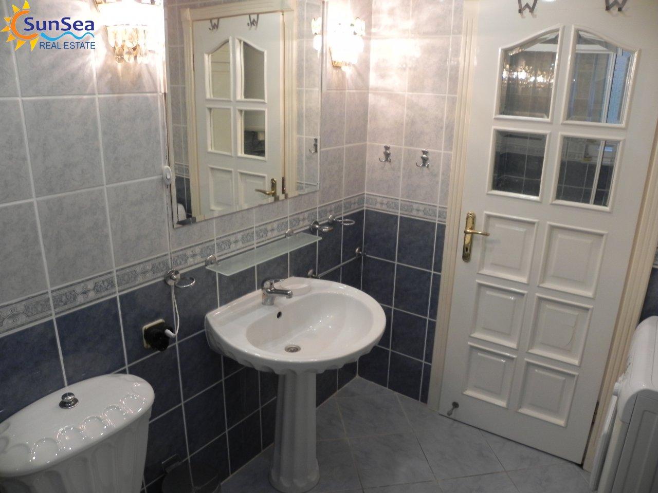 Green catle residence alnaya bath