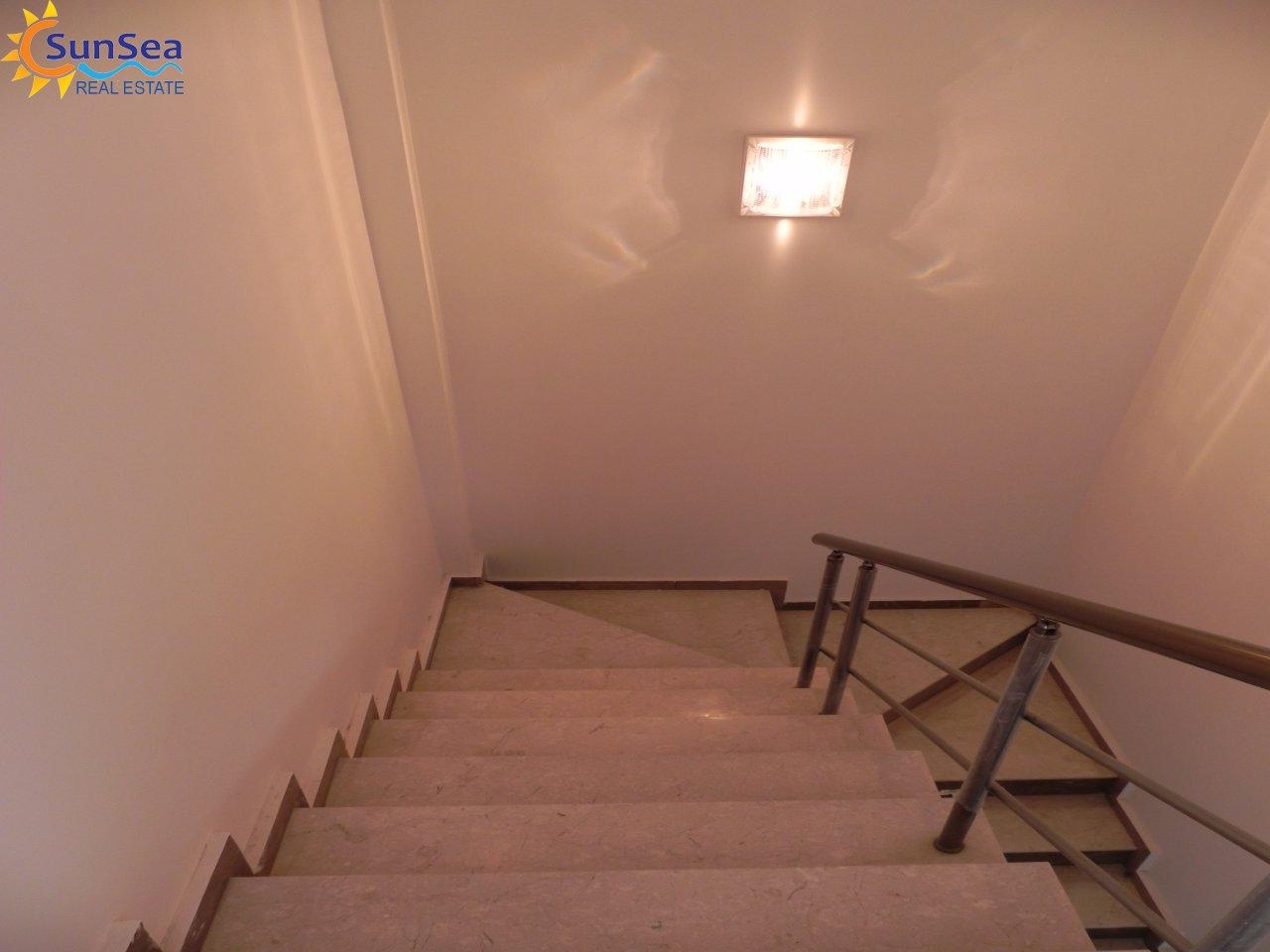 Kerem apart steps