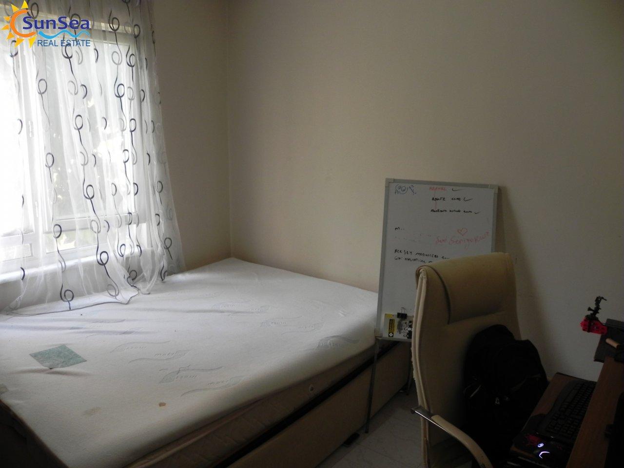 magnus bed1