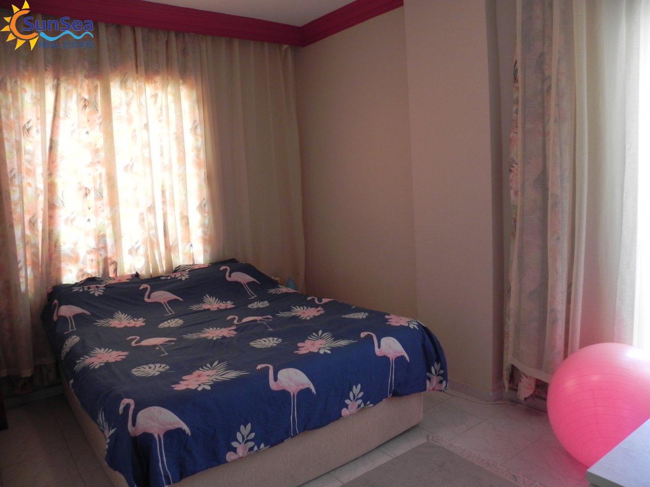 magnus bed2