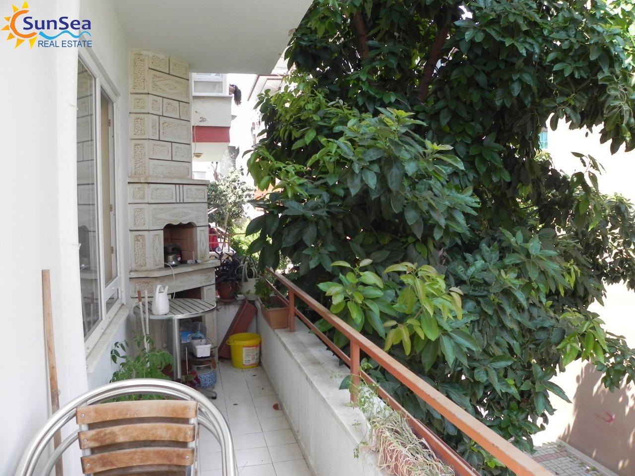 magnus balcony1