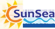 http://www.sunsea-immobilien.comlogo
